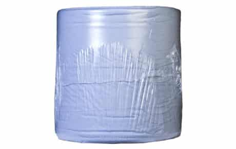 Putzpapier-blau-3-lagig-Produktbild