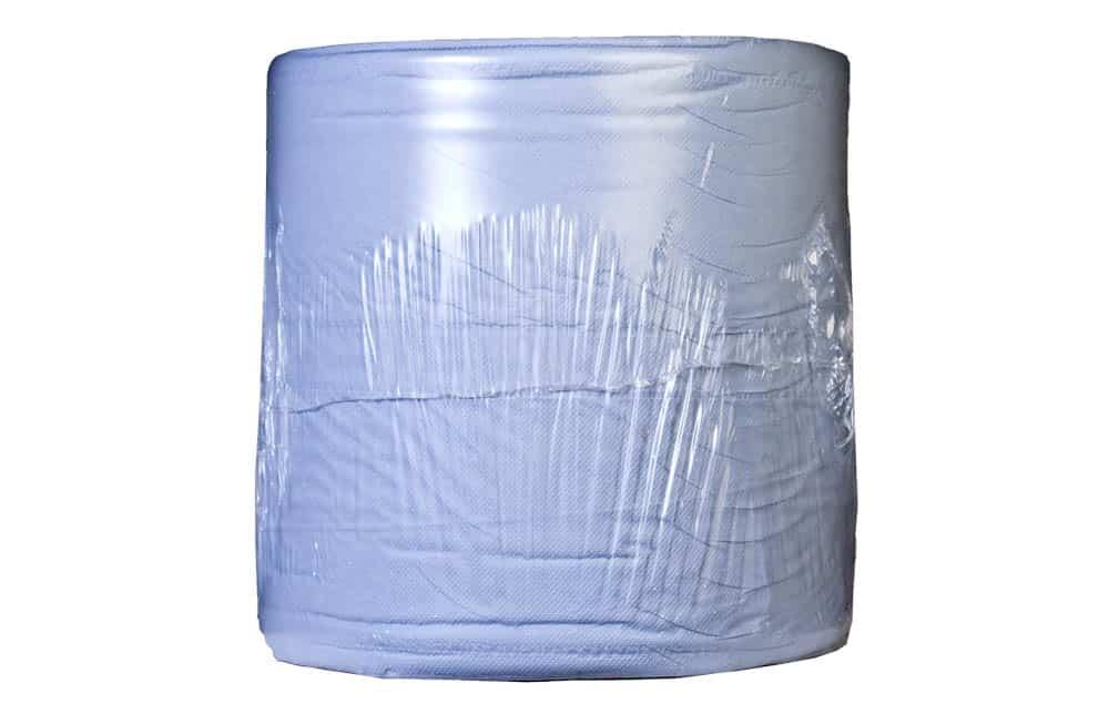 putzpapier blau 3 lagig putzlappen birkefeld. Black Bedroom Furniture Sets. Home Design Ideas