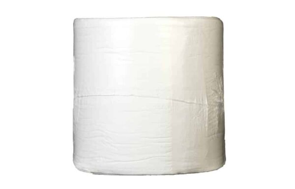 putzpapier weiß