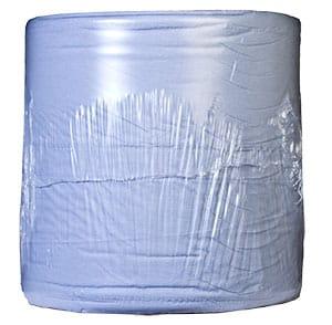 putzpapier werkstatt